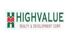 High Value Realty & Dev. Corp Properties