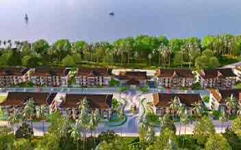 Veranda Resort Davao