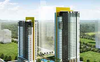 Avida Towers Vita