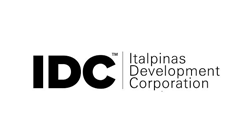 Italpinas Development Corp Properties