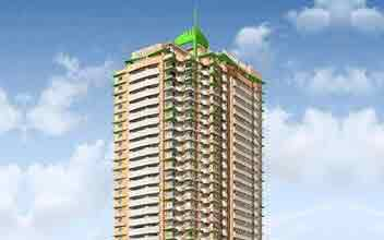 Makati Executive Tower lV