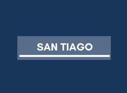 Real Estate in Santiago