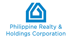 Philippine Realty & Holdings Corp. Properties