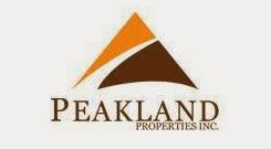 Peakland Properties Properties