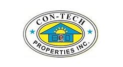 ConTech Properties Properties