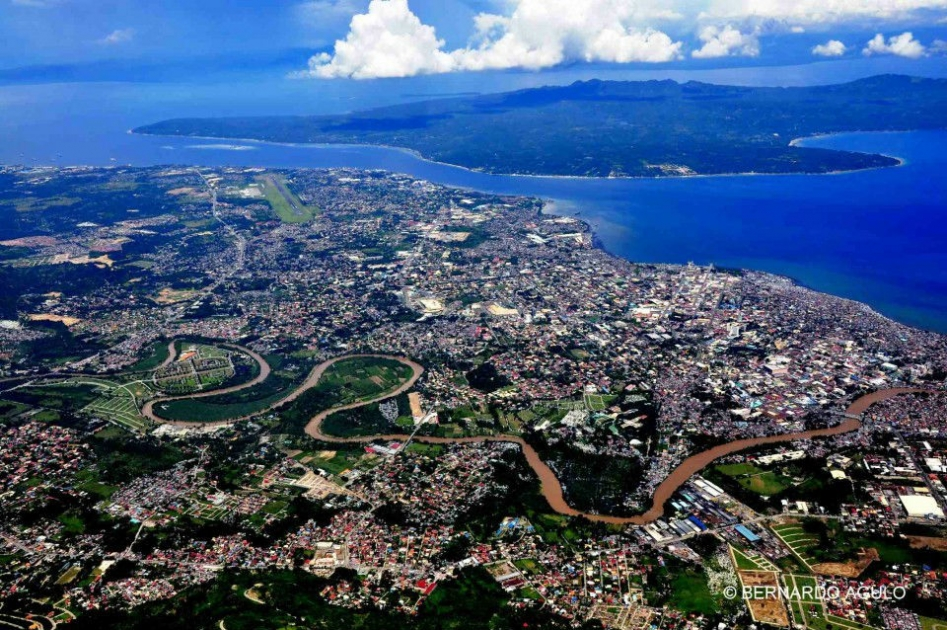 Real Estate in Davao City