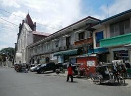 Real Estate in Naic