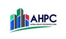 Alpina Heights Properties Corp Properties