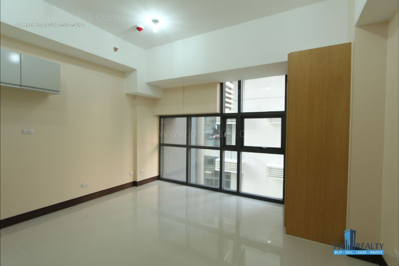 The Viceroy Condominium In Mckinley Hill Taguig Metro Manila Price