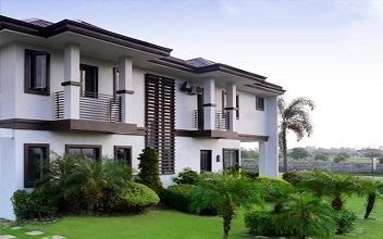 Park Place Batangas