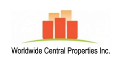 Worldwide Central Properties Properties
