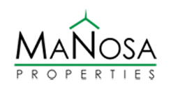 Mañosa Properties Properties