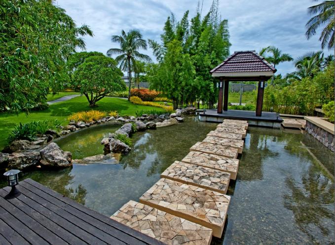 Amara - Serenity Park