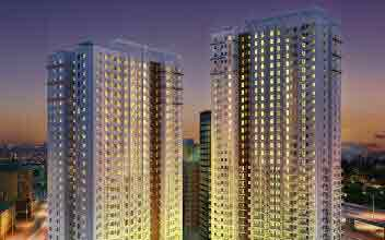Avida Towers Cloverleaf  - Avida Towers Cloverleaf