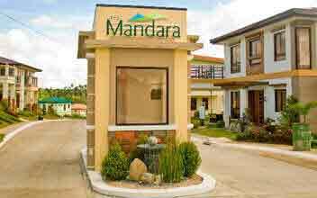 The Mandara  - The Mandara