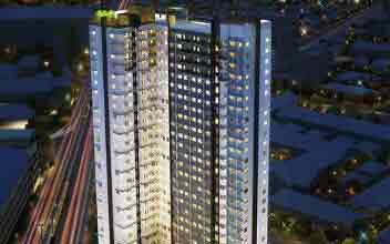 Avida Towers Davao - Avida Towers Davao