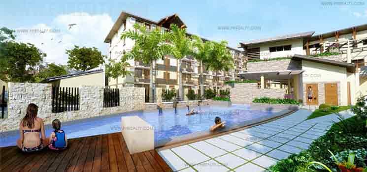 Hacienda Balai - Pool