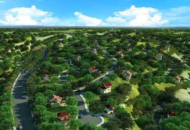 Ayala Westgrove Heights -