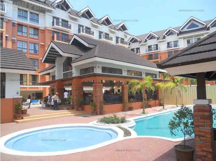 The Wellington Courtyard  - Swimming Pool