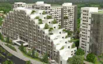 Brie Residences - Brie Residences