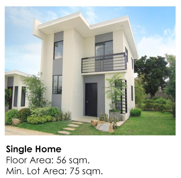 Amaia Scapes General Trias House amp Lot For Sale In