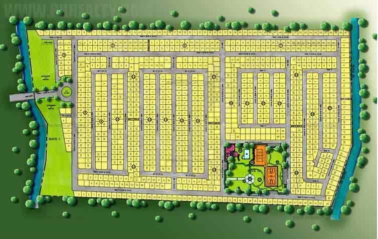 Robinsons Vineyard - Site Development Plan Part 2