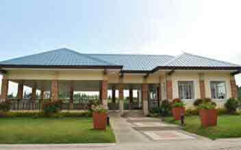 Crescent Knoll Residences - Crescent Knoll Residences