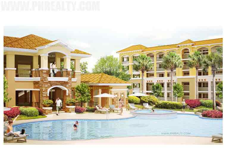 Camella Cerritos Ready For Occupancy House Lot For Sale In Pasig Metro Manila With Price List
