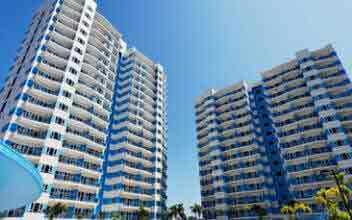 Amisa Private Residences - Amisa Private Residences