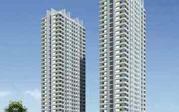 Sonata Private Residences - Sonata Private Residences