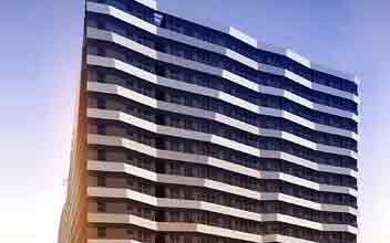 S Residences - SMDC S Residences