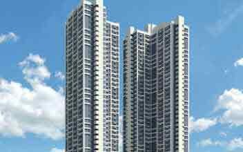 Axis Residences  - Axis Residences