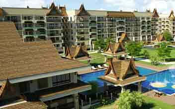 Royal Palm Residences - Royal Palm Residences