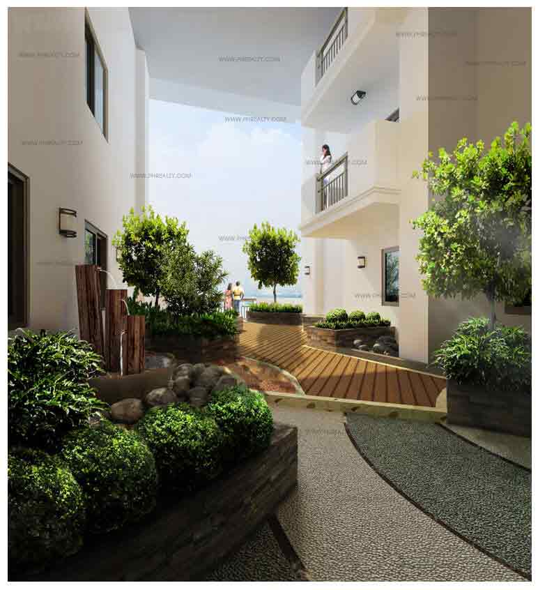 Royal Palm Residences - Lumiventt Technology