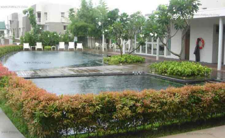 Ametta Place  - Pool