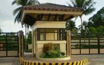 Heritage Spring Homes - Heritage Spring Homes