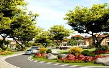 Montecito - Montecito