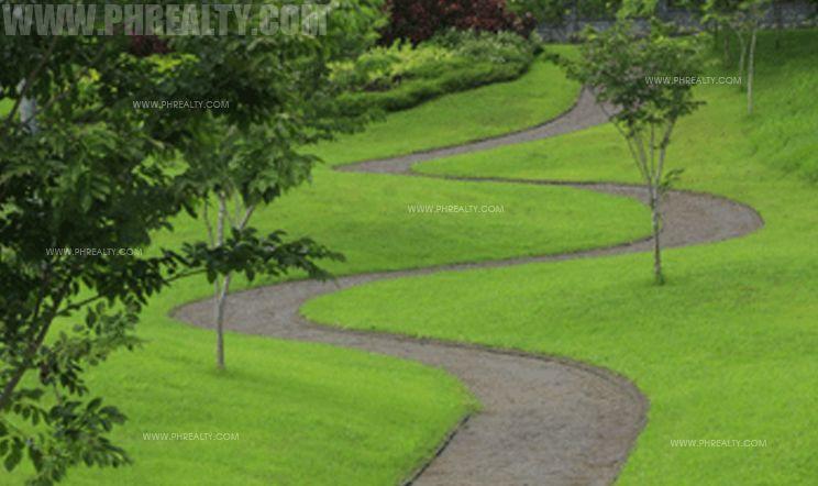 Montecito - Greenways