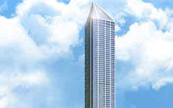 The Capital Towers - Shang Salcedo Place