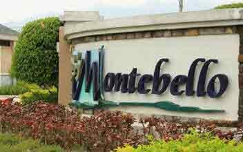 Montebello -