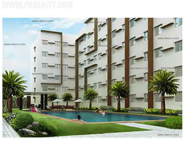 One Spatial Condos Ready For Occupancy Condominium For Sale In Pasig Metro Manila With Price List