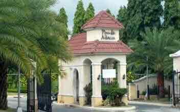 Punta Altezza - Punta Altezza