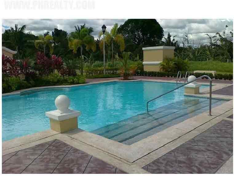 Punta Altezza - Swimming Pool