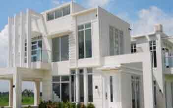 Miami Mansions - Miami Mansions