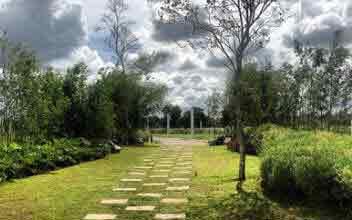 Solen Residences - Solen Residences