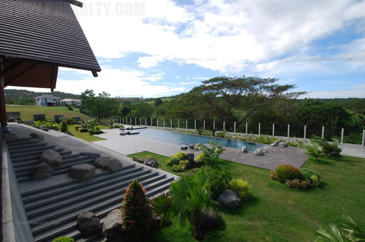 Phuket Mansions Ready For Occupancy Lot Only For Sale In Santa Rosa Laguna With Price List
