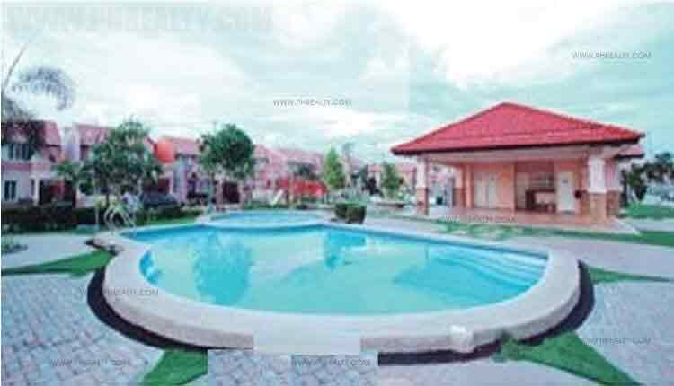 Camella Dos Rios House Lot For Sale In Cabuyao Laguna Price