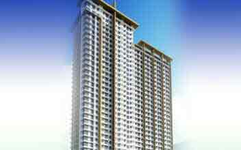 Mango Tree Residences  - Mango Tree Residences