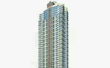 Eton Residences Greenbelt At Makati - Eton Residences Greenbelt At Makati