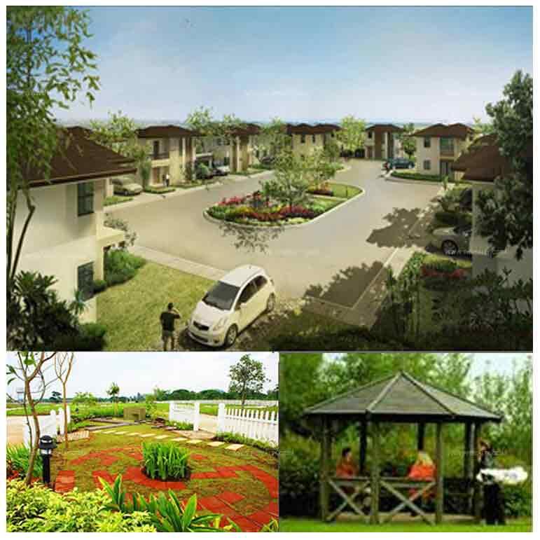 Avida Ridgeview Estates Nuvali - Unwind